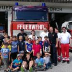2017072_Ferienspiel_krumbach_002