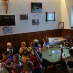 2017072_Ferienspiel_krumbach_024