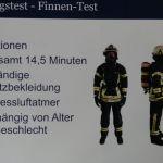 20190921_fitness-test_002