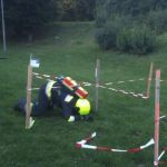 20201002_fittnes-test_ff_krumbach_004