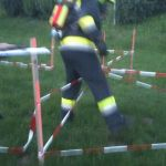 20201002_fittnes-test_ff_krumbach_007