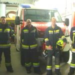 20201002_fittnes-test_ff_krumbach_009