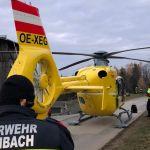 20201130_menschenrettung_krumbach_004