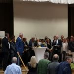 20211001_verabschiedung_buergermeister_freiler_014