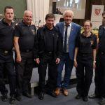 20211001_verabschiedung_buergermeister_freiler_024